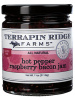Terrapin Ridge Farms Hot Pepper Raspberry Bacon Jam